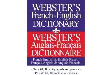 Per radiją – prancūzų kalbos pamokos