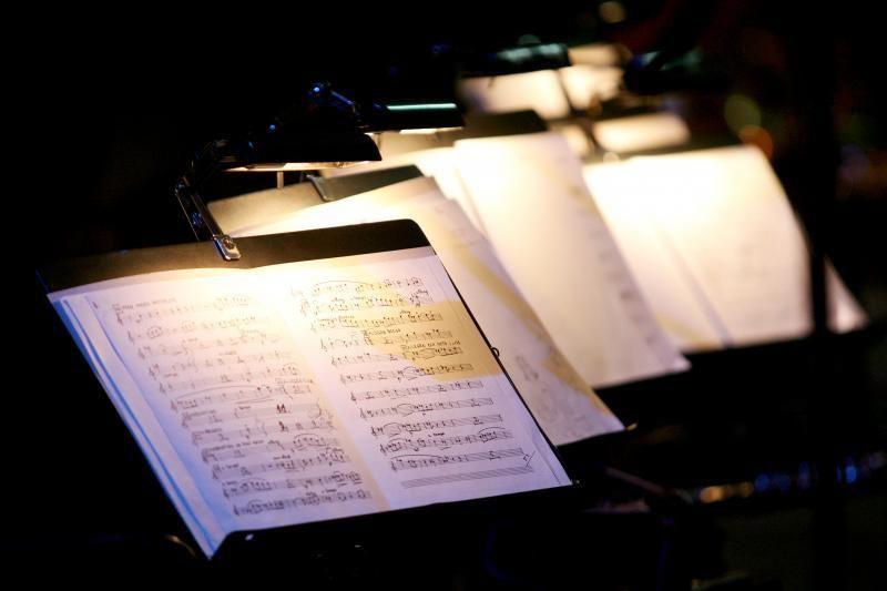KTU rengia Tarptautinę muzikos mokslo savaitę