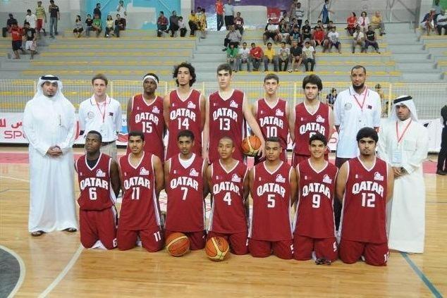 Kataro komanda dar vienas rungtynes pavertė farsu