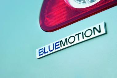 """""""Volkswagen"""" triumfuoja Niujorko tarptautinėje automobilių parodoje"""