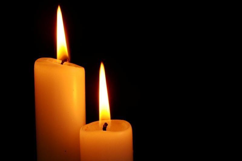Vilniaus rajone per gaisrą žuvo du žmonės
