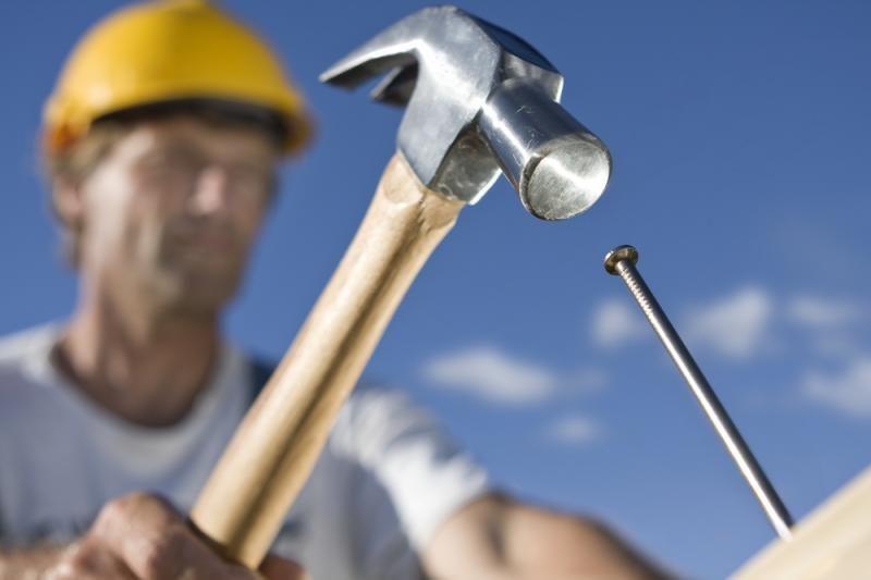 Padaugėjo skundų dėl nelegalaus darbo