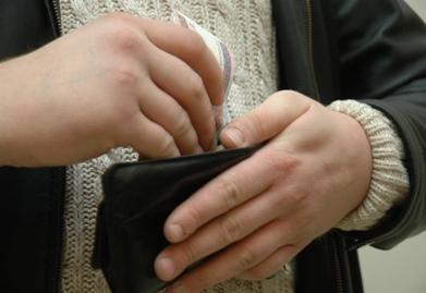 LSAS: Studentų pažymėjimams nebebus taikomas PVM