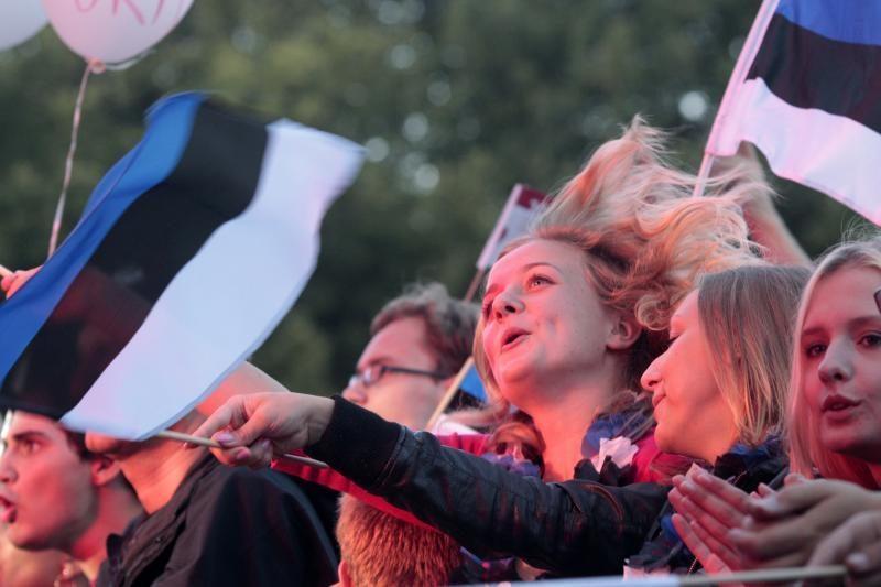 Estijos žmogaus teisių gynėjai mini kankinimus ligoninėse