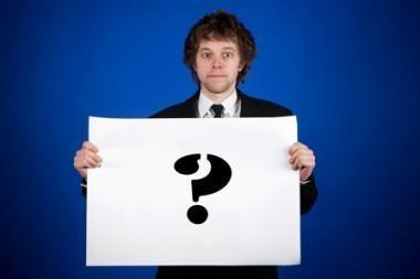 Registruotas nedarbas Estijoje pasiekė 14 proc.