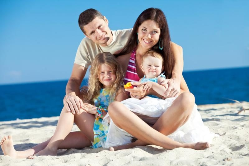 Siūloma tobulinti ligos ir motinystės socialinio draudimo sistemą