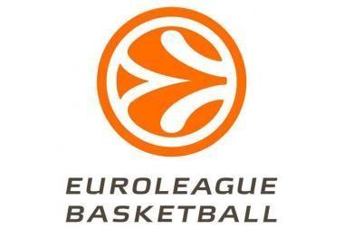 Bukmekerių favoritai Eurolygoje – CSKA krepšininkai