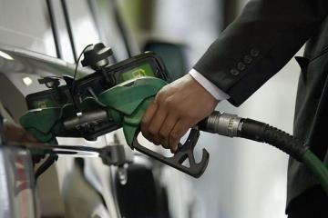 Naftos kaina vėl kyla