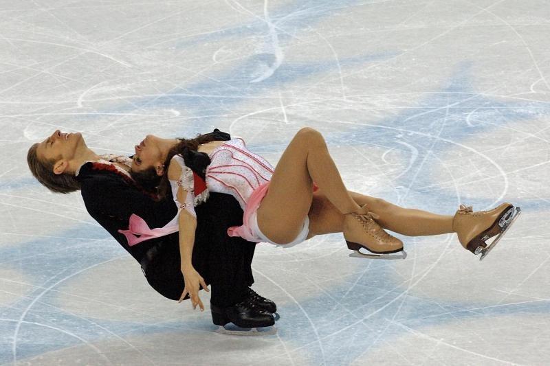 """Jubiliejinis """"Liepsnojantis ledas 2011"""" užsidegs Klaipėdoje"""