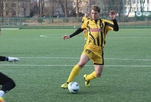 """Netikėta: """"Šiauliai"""" LFF taurės pusfinalyje įveikė """"Ekraną"""""""