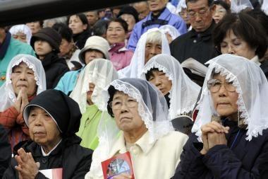 Seniausias Tokijo gyventojas, kuriam neva 111 metų, mirė jau prieš 3 dešimtmečius