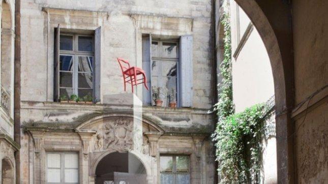 Architektai Monpeljė miestiečiams prikūrė įvairiausių siurprizų