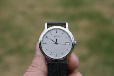 Savaitgalį - papildomas laisvadienis ir laikrodžių persukimas