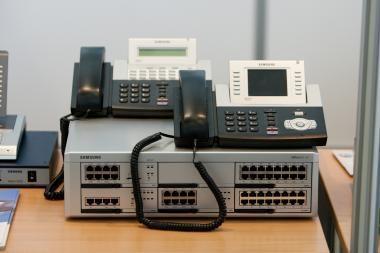 BPC atsiliepė į šešimilijonąjį skambutį numeriu 112