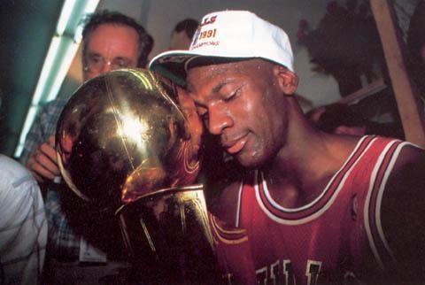 Kaip geriausi pasaulio atletai linksminasi baigę sportinę karjerą?