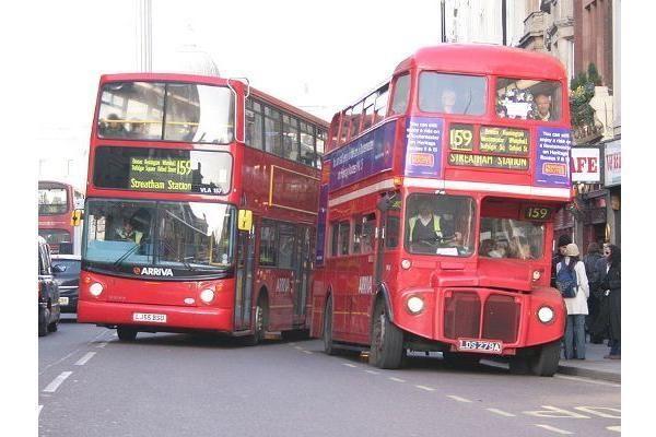 Automobilių draudimas Britanijoje pabrango daugiau nei 40 proc.