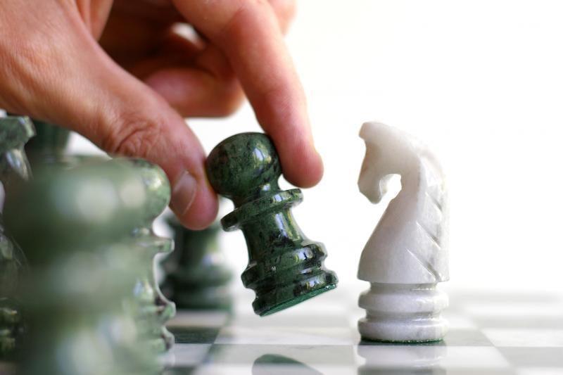 Druskininkuose vieši jaunosios Senojo žemyno šachmatininkės