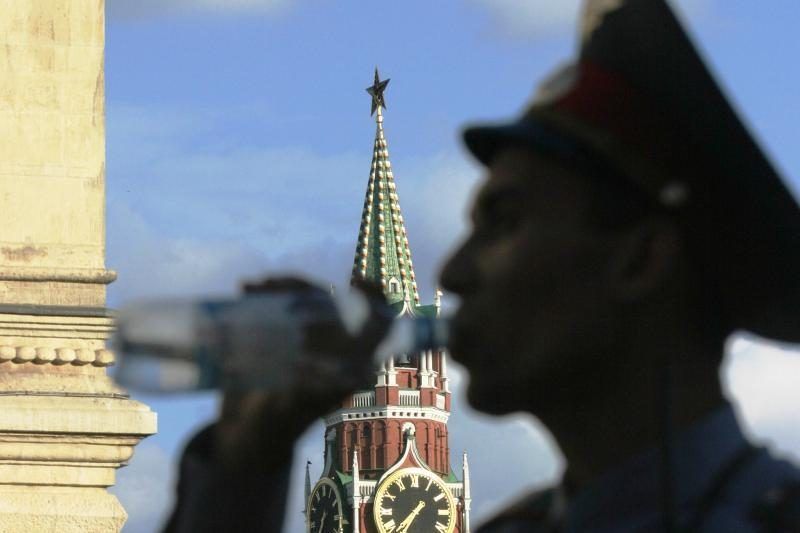 Rusijoje policininkui sukėlus eismo įvykį žuvo motina su vaiku