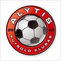 """UEFA Regionų taurės rungtynėse """"Alytis"""" sužaidė lygiosiomis"""