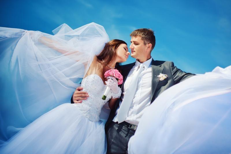Ypatingą dieną amžiną meilę panoro prisiekti 33 kauniečių poros