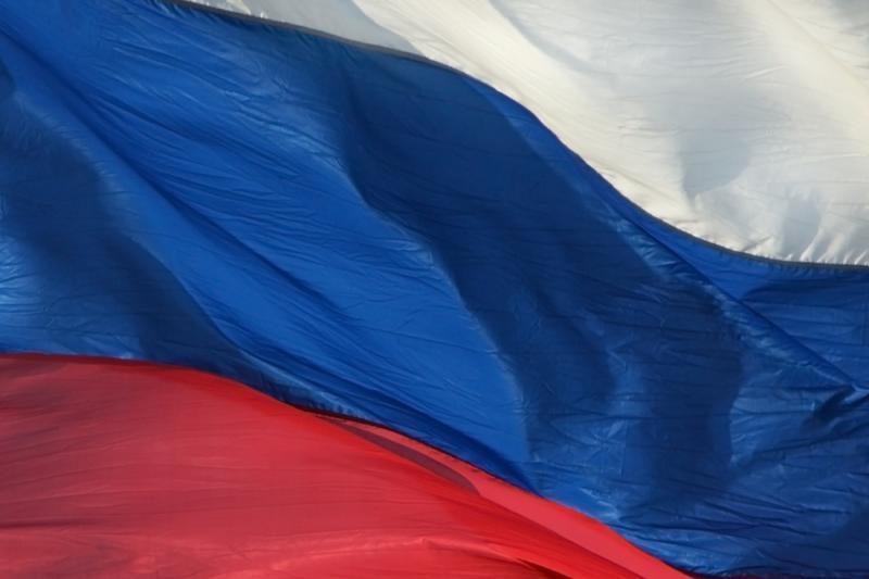 Rusijos politikas neketina nutraukti bado streiko