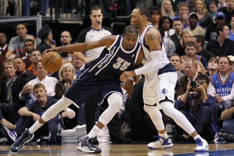 """K. Durantas sužaidė gyvenimo rungtynes, """"Bulls"""" išplėšė pergalę"""
