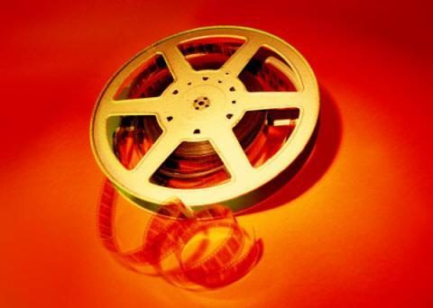 """Rodys kino festivalio """"Mes – klaipėdiečiai"""" filmus"""