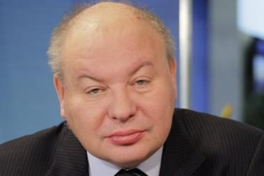 Mirė Rusijos ekonomikos reformatorius