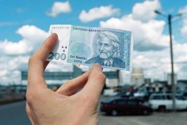 Draudikai: privalomas turto draudimas Lietuvoje – nėra geras sprendimas