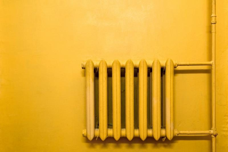 Seimas uždraudė šilumos tiekėjams prižiūrėti šilumos punktus