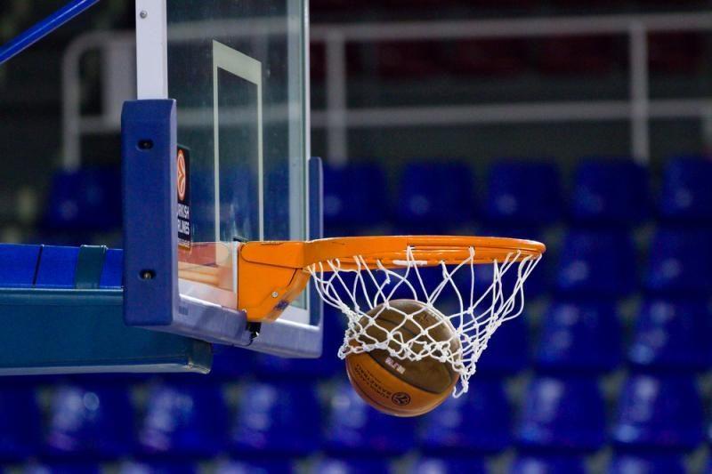 Lietuvos dvidešimtmetės krepšininkės išvyko į Europos čempionatą