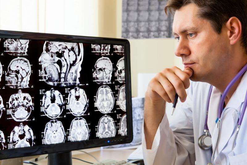 Pažink save: kaip veikia mūsų smegenys?