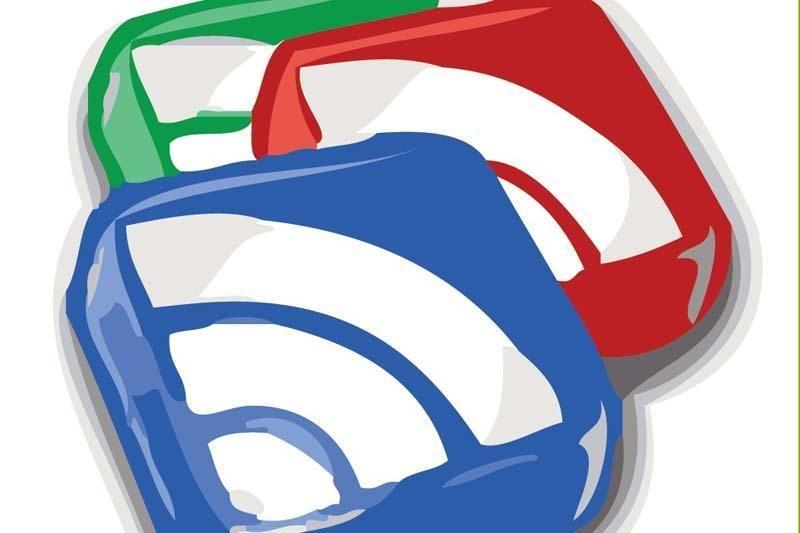 """""""Google Chrome 17"""": puslapių vizualizacija ir apsauga nuo kenkėjų"""