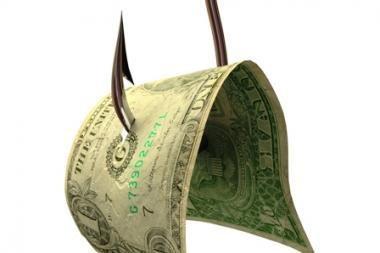 JAV doleris kopia aukštyn euro atžvilgiu