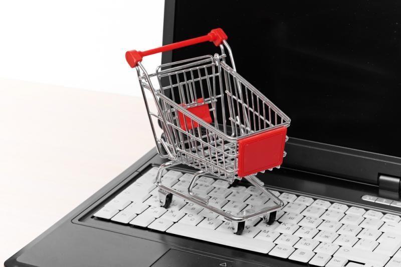 Keturi patarimai, kaip užsidirbti internete