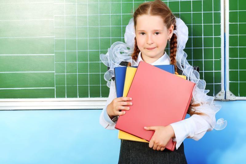 Į Klaipėdos mokyklas ateis 600 mažiau moksleivių