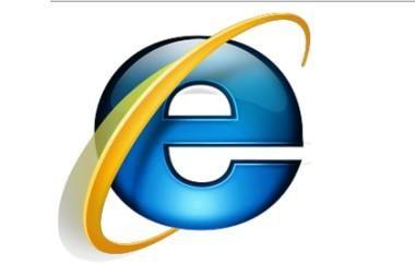 """Pasirodė """"Internet Explorer 9"""" beta"""
