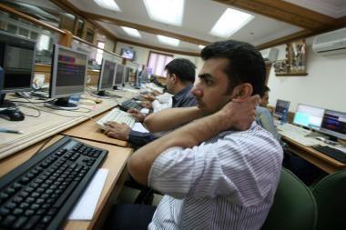 Perspėja ieškančius darbo internete