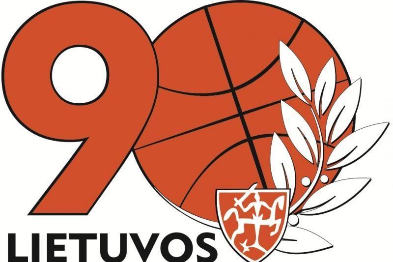 Istorinėje krepšinio parodoje - net 44 stendai