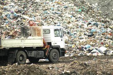Jaunieji panevežiečiai linkę rūšiuoti atliekas