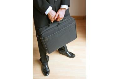 Kandidatai į ministrus linkę abejoti savo karjera politikoje