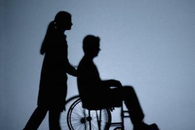 Neįgaliesiems siūloma didinti kompensacijas už transporto išlaidas