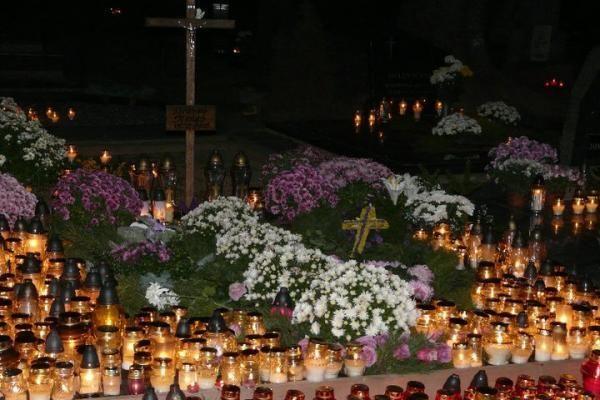D.Kedžio mirties byla dar nepasiekė Švedijos
