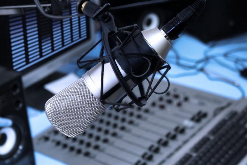 2012 m. Bičiulių premija – Lietuvos radijo Kultūros laidų redakcijai