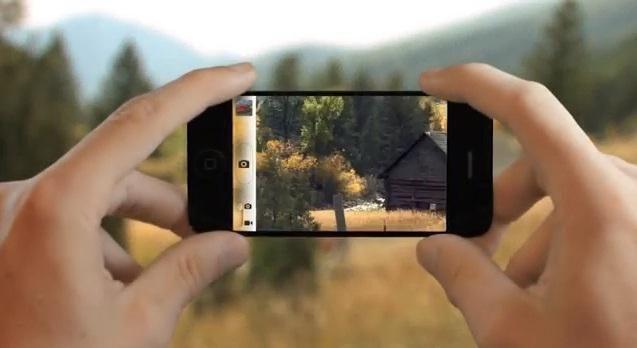 """Paaiškėjo """"iPhone 5"""" ir operacinės sistemos """"iOS 6"""" pristatymo data"""