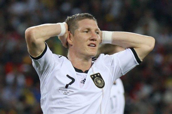 Ką vairuoja nacionalinės Vokietijos rinktinės futbolininkai?