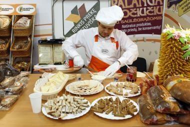 Pagaminta Lietuvoje – pirkti verta?