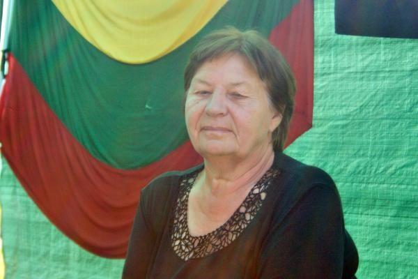 D.Kedžio mama Lietuvos ekspertams uždavė 20 klausimų