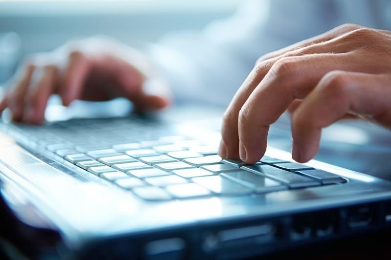 Klaipėdos darbdaviai pasigenda patikimų IT specialistų
