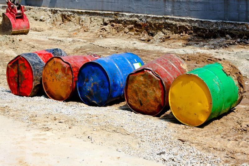 """""""Avestis"""" sujungė keturias regionines komunalinių atliekų įmones"""